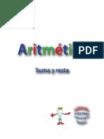 2_Suma y resta.pdf