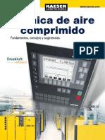 P-2010-AR-tcm68-6752