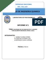 Laboratorio Informe n 3