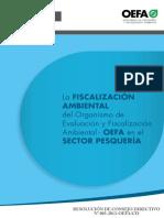 FISCALIZACION PESQUERIA.pdf