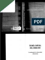 Teoria Impura Del Derecho (Diego_L_Medina)