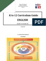 English CG Grade 1-10 01.30.2014