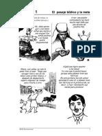 30657875-Como-Predicar-Lec1-1.pdf
