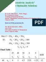 Sensitivity Analysis.pptx