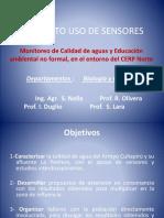 proy uso sensores presentacion.pdf