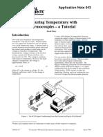 Application_Note_043.pdf