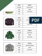 Serims Kids Sweater Details 29.06.2017.xlsx
