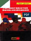 2005-LOS-TUPAKAMARISTAS-REVOLUCIONARIOS-Ayar-Quispe.pdf
