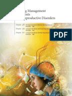 Endocrine Case Studies   Endocrine Case Studies Diabetes Insipidus