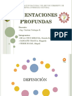 CIMENTACIONES PROFUNDAS - EXPOSICIÓN.pptx
