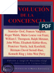 Groff, Stanislav - La evolución de la conciencia.pdf