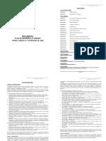 002-Reglamento PDU