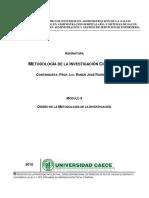 Modulo_4_Diseno_de_la_Metodologia_de_la_Investigacion.pdf