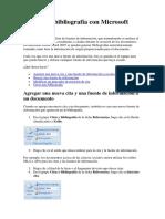 302 APA Word __crear Bibliografia m Word.pdf__ Crear Bibliografia m Word (1)