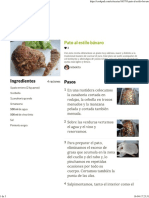 Pato al estilo bávaro Receta de rebekita - Cookpad.pdf