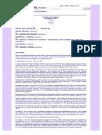 Valencia v. Cabanting 196 SCRA 302.pdf