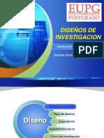 sampieri7-130430084531-phpapp01 (1).pptx