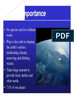 01 Water Resources.pdf