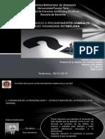 Uftfactoresbiologicosopre Disponentescriminales 150130135941 Conversion Gate01