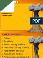 PPT Gunung Meletus.pptx