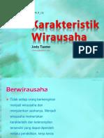 KWU1 02-KarakteristikWirausaha Jody