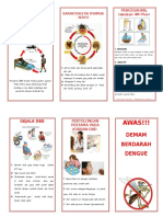 Nia Leaflet Dbd