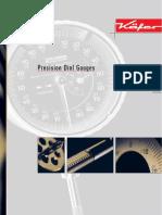 KAFER Katalog 2010