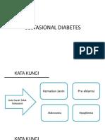 GESTASIONAL DIABETES.ppt.pptx