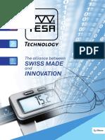 TESA katalog 2014-2015.pdf