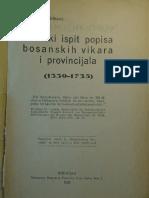 J. Bozitkovic, Kriticki ispit Bosanskih vikara i provincijala.pdf