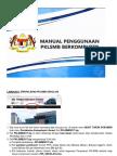 MANUAL PENGGUNAAN PKLSMB BERKOMPUTER_26Mei.pdf