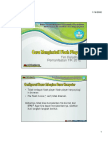 Install Flash Player.pdf