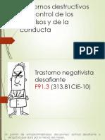 Control de Impulsos (2) (1)