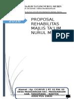 MAJLIS_NURUL_MUBIN