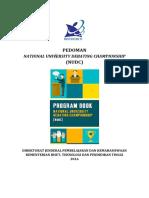 Pedoman-NUDC-2016.pdf