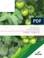 Portainjertos de Ruiter Manual Fy15