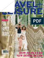 Travel + Leisure Southeast Asia - June 2017 USA.pdf