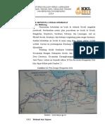 333158111-Proyek-Bendung-Gerak-Sembayat.doc
