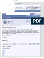 Wilders Security Forums - Extra settings for Nod32 v2.5 - revised 17-06-2005.pdf