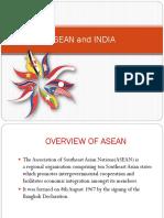 ASEAN Customs