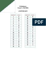 Exam C_1106.pdf
