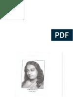 HindiBook-vijayKaMargKasayPayaShriParamhansYoganandJi.pdf