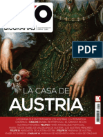 Clio Biografias N° 05 - Julio 2015.pdf