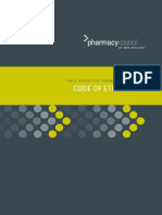 Code of Ethics _Pharmacy.pdf