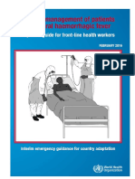 who syok hemmhoragic dhf.pdf