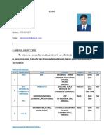 Christhu Raja (1)