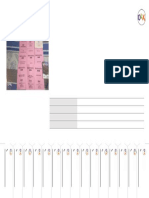 Allen Kota Iit Jee Engineering Mathematics Modules ID1cNHsL