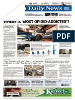 Dayton Daily News July 03 2017