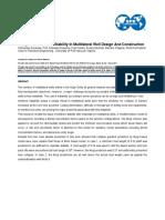 SPE-167546-MS.pdf
