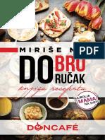 Dzezverski-dorucak2.pdf